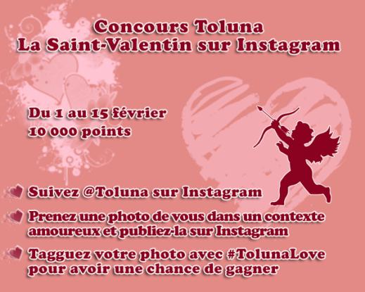valentines-day-FRv2