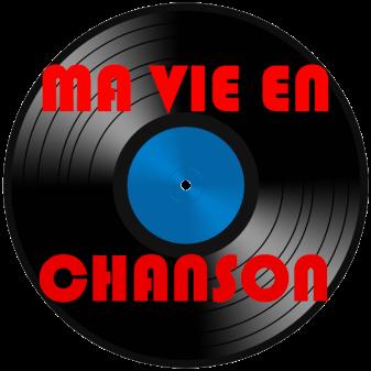 Logo MaVieenChansons600x600