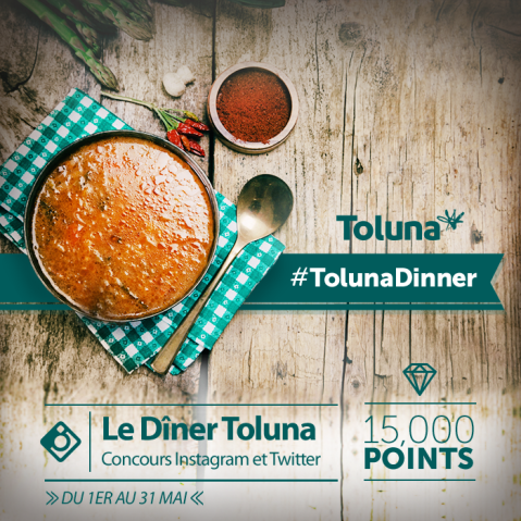 Instagram-Toluna-Dinner_FR
