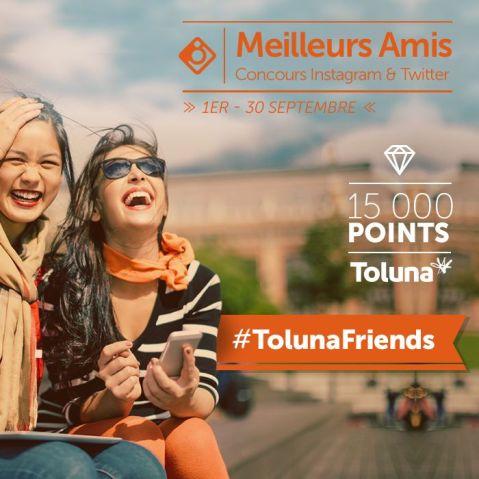 Toluna_BestFriend_FR