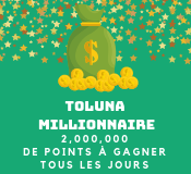 FR - Lottery